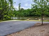 101 Waterside Drive - Photo 4