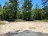 920 Lake Laurel Road - Photo 1