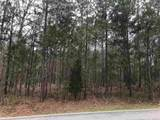 Lot 5 East River Bend Drive - Photo 3