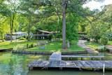 172 Oak Ln - Photo 40