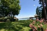 245 Lakeshore Circle - Photo 60