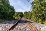 151 Meriwether Lane - Photo 48
