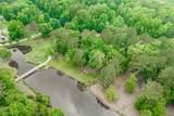 1041 Forrest Highlands - Photo 13