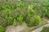 1041 Forrest Highlands - Photo 31