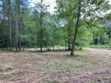 1041 Forrest Highlands - Photo 38