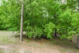 1041 Forrest Highlands - Photo 6