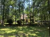 108 Oak Leaf Circle - Photo 1