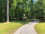108 Oak Leaf Circle - Photo 2
