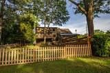 185 W Lakeview Drive - Photo 3