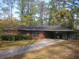 1475 Forest Hill Drive - Photo 1