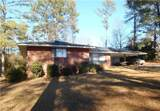 1475 Forest Hill Drive - Photo 15