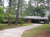 1475 Forest Hill Drive - Photo 16