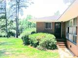 1475 Forest Hill Drive - Photo 2