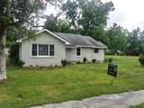 200 Milledgeville Hwy - Photo 1