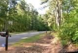 110 Buck Ridge Road - Photo 18