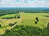 640 Sparta Highway - Photo 7