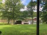 1180 Lake Crest Drive - Photo 20