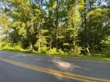 00 Pine Knoll Lane - Photo 2
