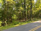 00 Pine Knoll Lane - Photo 3