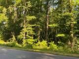 00 Pine Knoll Lane - Photo 4