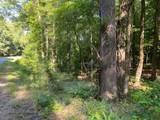 00 Pine Knoll Lane - Photo 5
