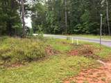 Lot 144 Scenic Way - Photo 3