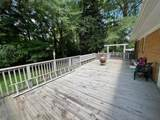 205 Winchester Dr - Photo 15