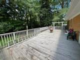 205 Winchester Dr - Photo 2