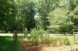 1051 Apalachee Way - Photo 25