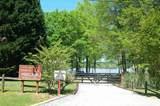 1051 Apalachee Way - Photo 28