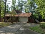 299 Lakeview Drive - Photo 3