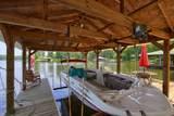249 Lakeshore Drive - Photo 9