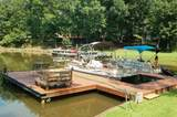 1730 Parks Mill Drive - Photo 4