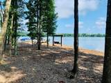 1091 Open Water Drive - Photo 15