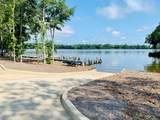 1091 Open Water Drive - Photo 27