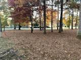 1030 Geneva Circle - Photo 5