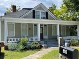245 Adams Street - Photo 2