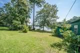 155 Lakeview Drive - Photo 27