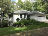 115 Collins Rd - Photo 1