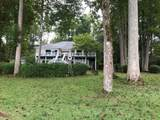 115 Collins Rd - Photo 19