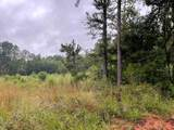 Lot 00 Glenwood Springs Road - Photo 2