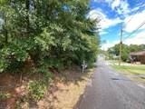 1221/17 Columbia Drive - Photo 1