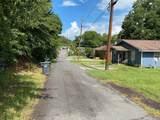 1221/17 Columbia Drive - Photo 4