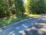 240 Lodestone Drive - Photo 2