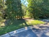 240 Lodestone Drive - Photo 3