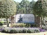 Lot 4 Ellman Drive - Photo 5