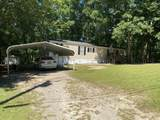 102 Lower Little River Dr. - Photo 16