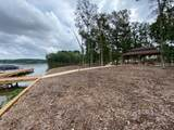 1141 Open Water Drive - Photo 14