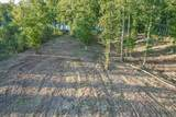 1141 Open Water Drive - Photo 36
