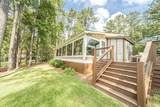 305A Sterling Road - Photo 27